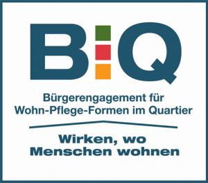 logo-biq-hamburg